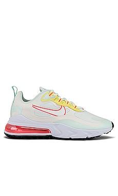 SNEAKERS AIR MAX 270 REACT Nike $160