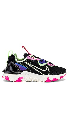 ZAPATILLA DEPORTIVA NSW REACT VISION Nike $140