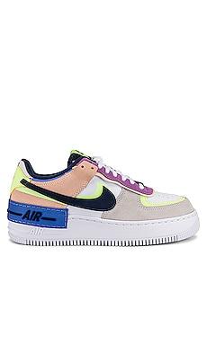 AF1 SHADOW スニーカー Nike $110