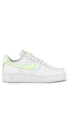 Air Force 1 '07 Sneaker Nike $90 NEW