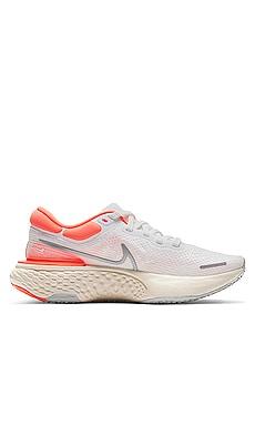 ZoomX Invincible Run FK Sneaker Nike $108