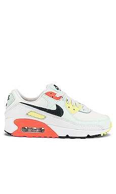 ZAPATILLA DEPORTIVA AIR MAX 90 Nike $120