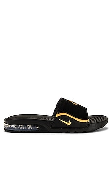 Air Max Camden Slide Nike $50