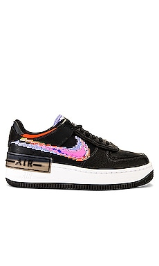 SNEAKERS AF1 SHADOW SE Nike $120