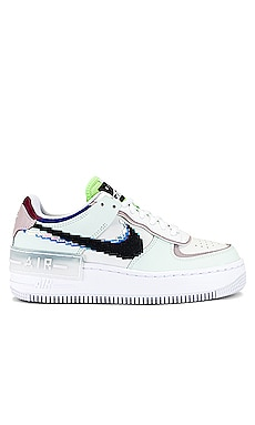 Air Force 1 Shadow SE Sneaker Nike $120