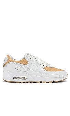 SNEAKERS AIR MAX 90 Nike $130