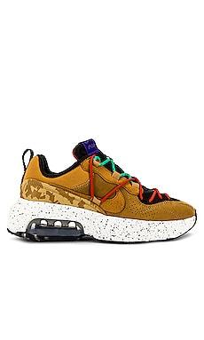 КРОССОВКИ VERONA Nike $140
