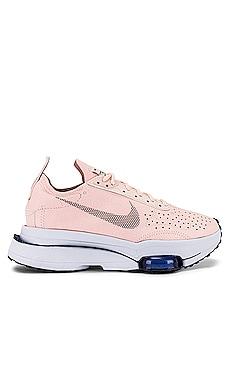 КРОССОВКИ AIR ZOOM TYPE Nike $150