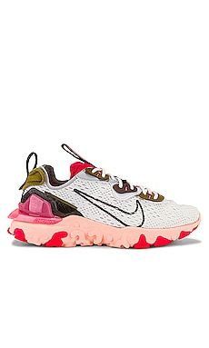 SNEAKERS NSW REACT VISION Nike $140