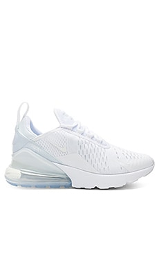 Air Max 270 Sneaker Nike $150 BEST SELLER
