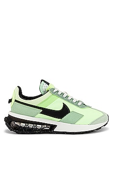 Air Max Pre-Day Sneaker Nike $130 NEW