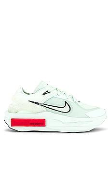 Fontanka Edge Sneaker Nike $140 NEW