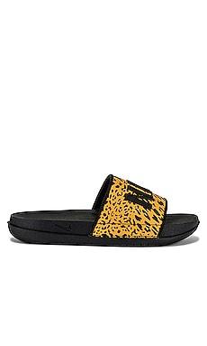 Off Court Slide Nike $40