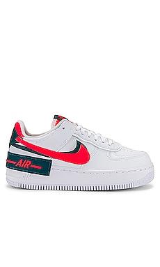 SNEAKERS AF1 SHADOW LE Nike $110 NOUVEAU