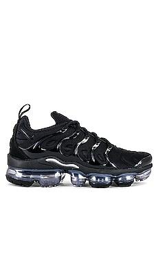 Air Vapormax Plus Sneaker Nike $200
