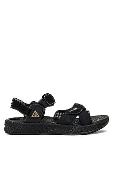 ACG Air Deschutz + Sandal Nike $53