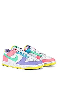 КРОССОВКИ Nike $110