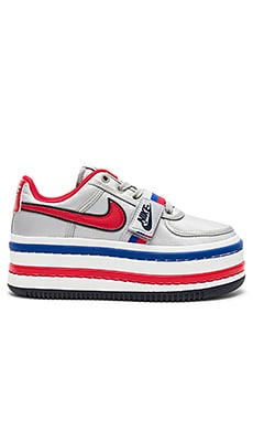 Vandal 2K Platform Sneaker Nike $120