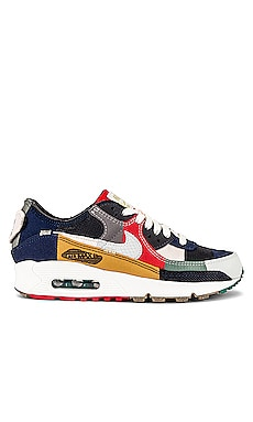 КРОССОВКИ AIR MAX Nike $140 НОВИНКИ