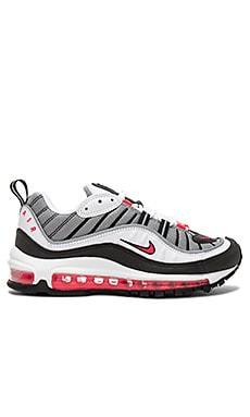 Air Max 98 Sneaker Nike $160