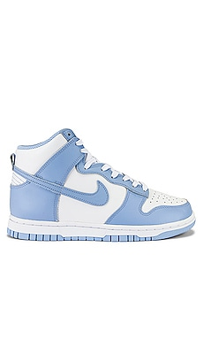 DUNK HIGH 스니커즈 Nike $110