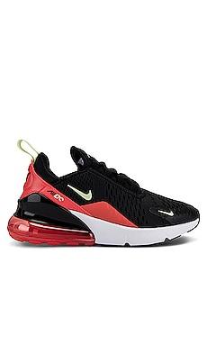 ZAPATILLA DEPORTIVA AIR MAX 270 Nike $150