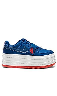 ZAPATILLA DEPORTIVA VANDAL 2K Nike $120 NOVEDADES