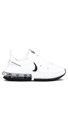SNEAKERS AIR MAX UP Nike $130