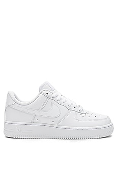 Womens Air Force 1 '07 Nike $90