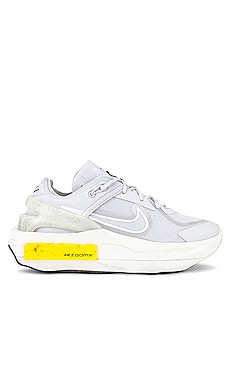 Fontanka Edge Sneaker Nike $140