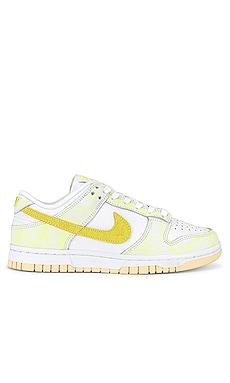 Dunk Low OG Sneaker Nike $110