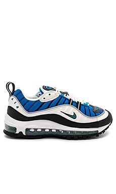Women's Air Max 98 Sneaker Nike $160
