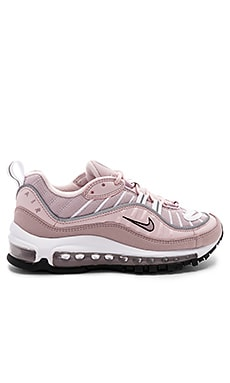 Women's Air Max 98 Sneaker Nike $160