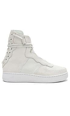 Rebel Sneaker Nike $160