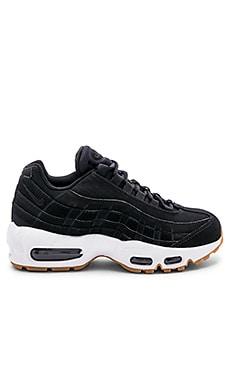 Air Max 95 Sneaker Nike $160 NEW ARRIVAL