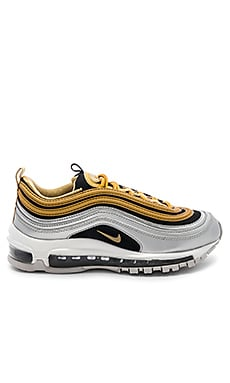 Air Max 97 Special Edition Sneaker Nike $170