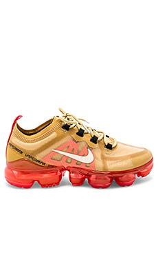 Air Vapormax 2019 Sneaker Nike $190