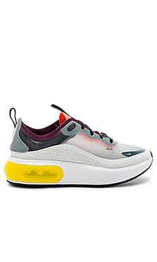 Women's NRG Air Max Dia Se Sneaker Nike $120