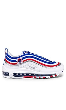Air Max 97 Sneaker Nike $160 NEW ARRIVAL
