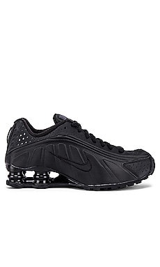 SHOX R4 スニーカー Nike $140