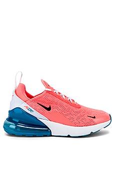 Air Max 270 Nike $150