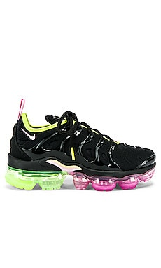 VAPOR MAX PLUS 스니커즈 Nike $190