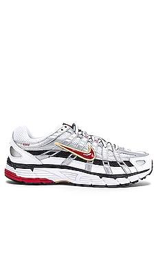 P 6000 Sneaker Nike $100