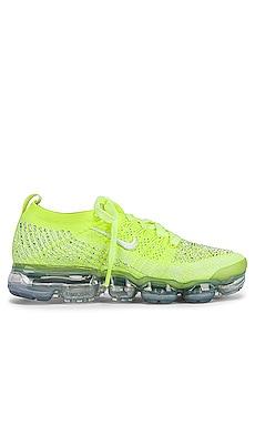 Air Vapormax Flyknit 2 LXX Sneaker Nike $500