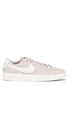new arrival e4d54 f668c Nike - REVOLVE