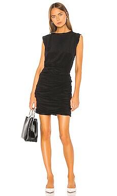 Delila Dress NILI LOTAN $750 Collections