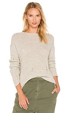 Baxter Sweater
