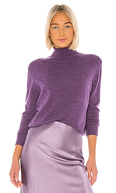 Ralphie Sweater NILI LOTAN $450 NEW ARRIVAL