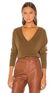 Kylan Sweater NILI LOTAN $450