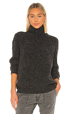 Douglass Sweater NILI LOTAN $216